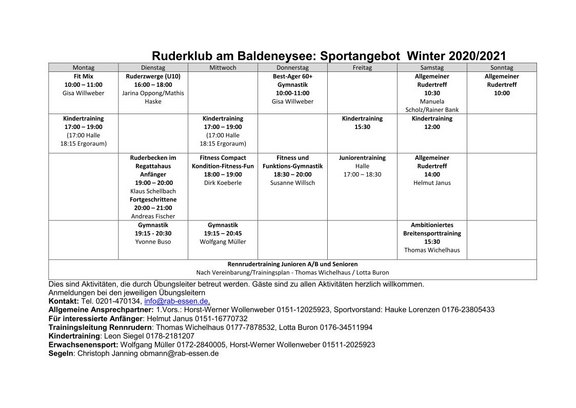 Sportprogramm_Winter_2020-2021.jpg